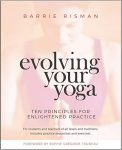 Evolving your Yoga